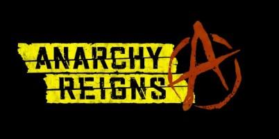 anarchy-reigns-logo-634x317